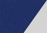 Marine Blue/Silver