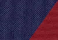 Captain Navy/Crimson Red