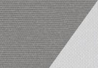 Cadet Grey/Silver