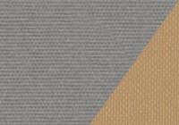 Cadet Grey/Dune