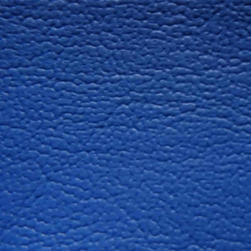 Bleu Majestueux