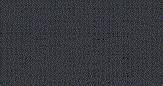 Anthracite ref 92-2047