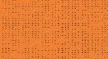 Orange ref 92-8204