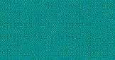 Turquoise ref 92-50271