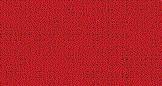 Rouge ref 92-8255