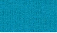 Lagon ref 92-2160