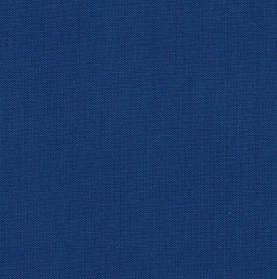 Riviera Blue SJA3717
